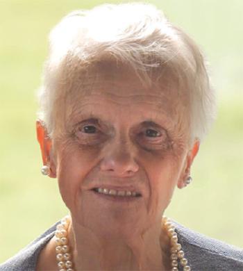 Denise Corijn