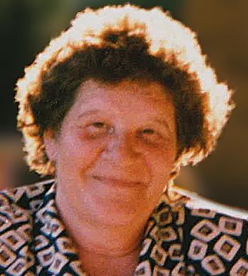 Hannelore Lechler