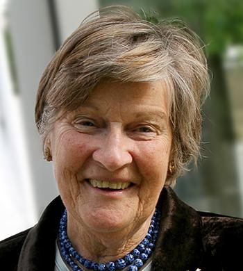 Françoise Dumon