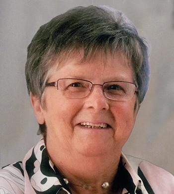 Janine Thienpont