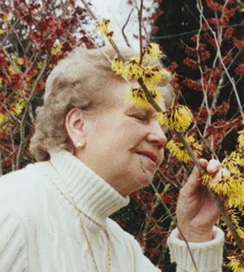 Beatrijs Van Poucke