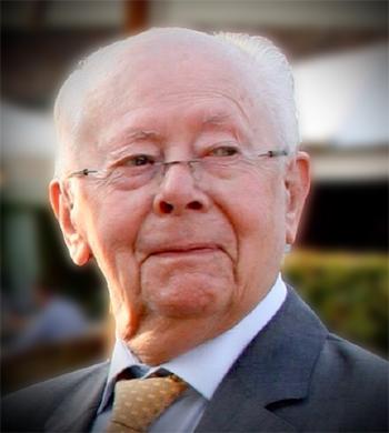 Jan Paelman