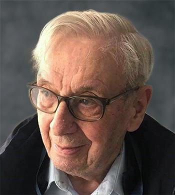 Maurice Pauwels
