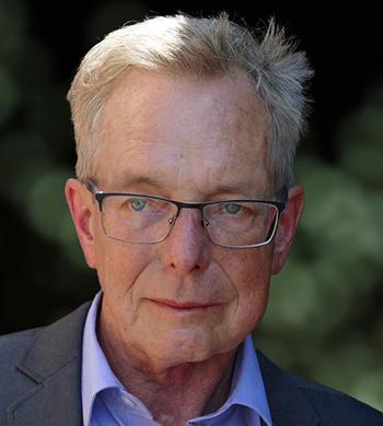Paul Goossens