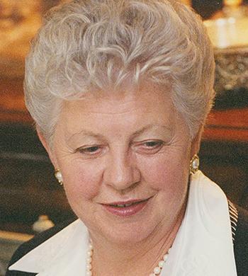 Maria Roegiers