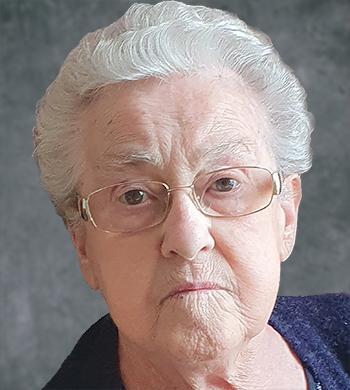 Antoinette De Kesel