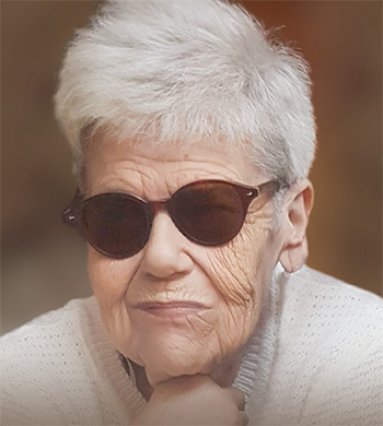 Bernadette Pesant