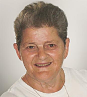 Marguerite Claeys