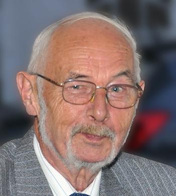 Gérard Dequinnemaere