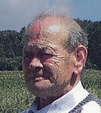 Antoon Vanderschaeghe