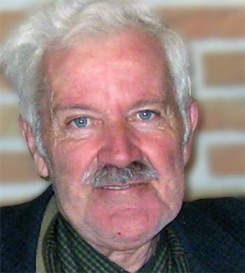 Ferdinand Delvoye