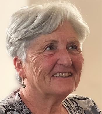 Juliette Baetslé