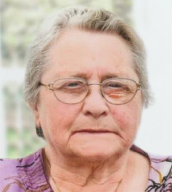 Suzanne Deschepper