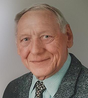 Daniël Van der Heyden