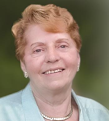 Elza Van Hecke