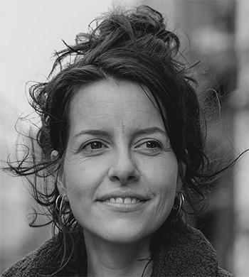 Lore Eeckhout