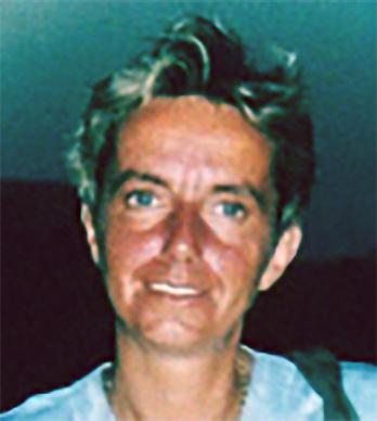 Nadine Maerten